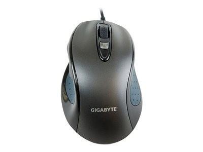 GIGABYTE M6800