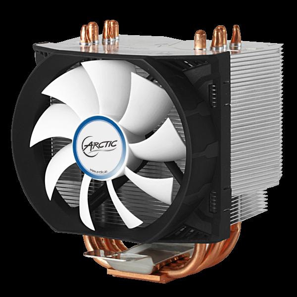 Arctic Freezer 13 CPU Kühler