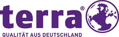 Wortmann/Terra