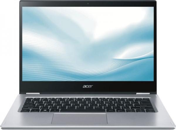 "Acer Spin 3 (14""), AMD 3050U, 4GB, 256GB SSD, W10, FullHD Touch"