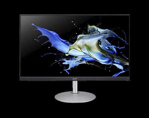 "Acer CB2, 27"" (68,6 cm), Pivot"