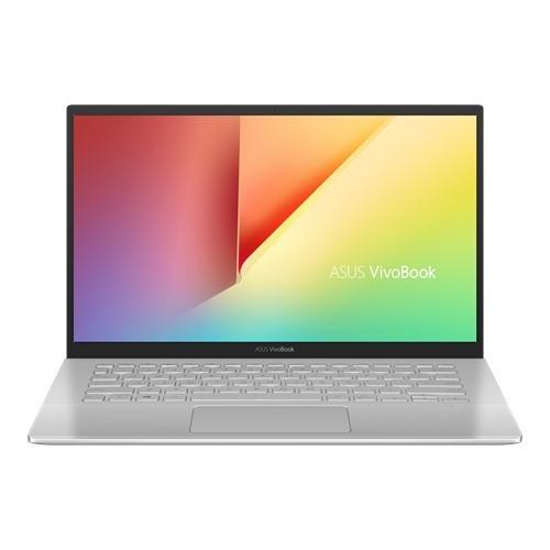 """ASUS Vivobook F420U 35,5cm (14"""") Notebook, I5-8250U, 8GB, 256GB SSD, W10, FHD IPS matt"""