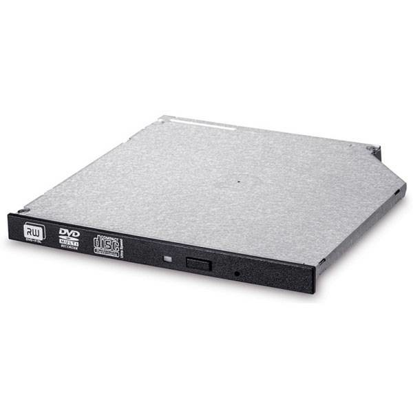 "DVD-Brenner 5,25"" (13,3cm) intern SuperSlim, Marke für Notebooks"
