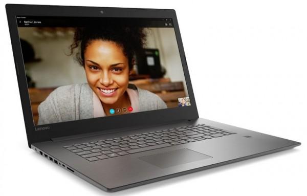 "Lenovo Ideapad V15, (15,6""), Intel Core i5-1035G1, 8GB, 256GB SSD, DOS, FHD matt"