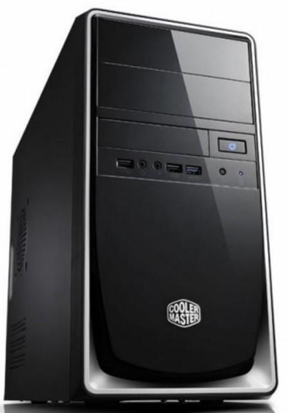 Cooler Master Elite 344 - USB 3