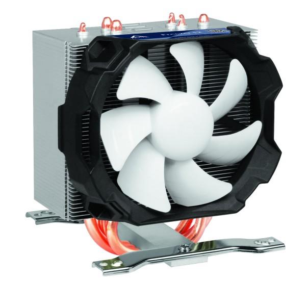 Arctic Freezer 12 CPU Kühler