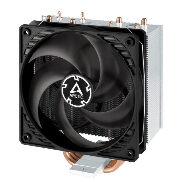 Arctic Freezer 34 CPU Kühler