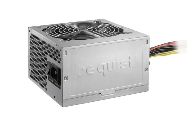 be Quiet! System Power B8 300 Watt PC Netzteil