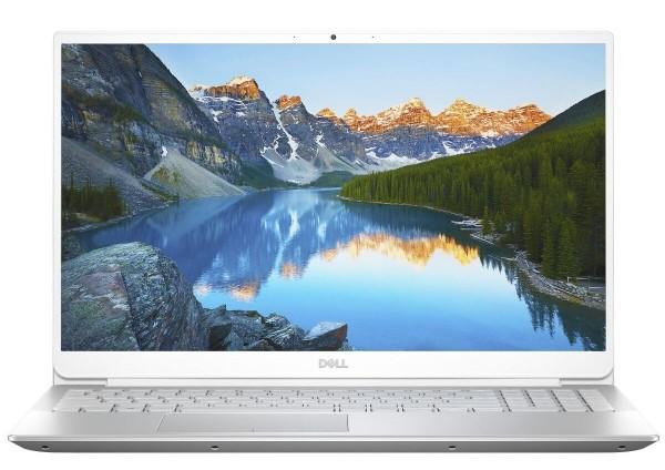 """Dell Inspiron 5401 (14""""), I7-1065G7, 8GB, 512GB SSD, MX330-2GB, W10, FullHD IPS matt"""