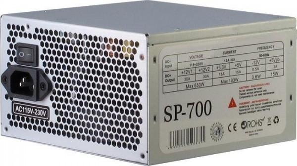 Inter Tech SP-700 PC Netzteil