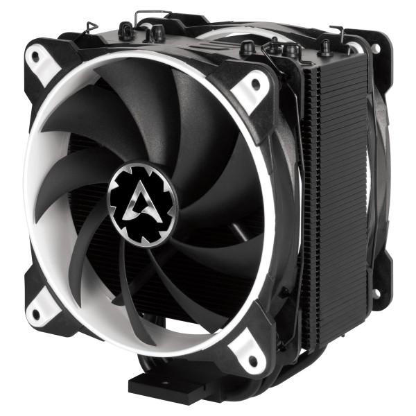 Arctic Freezer 33 eSports Edition White CPU Kühler