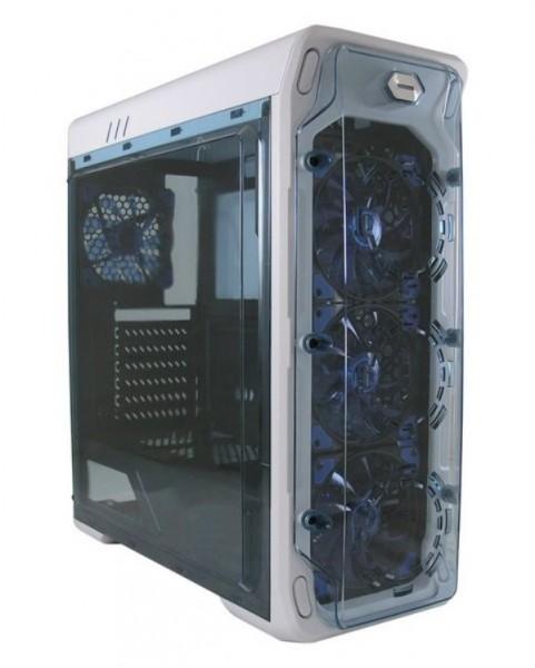LC-Power 988W