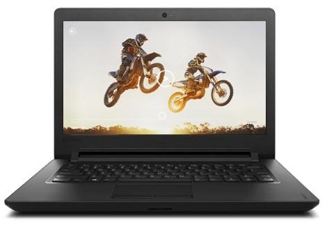 "Lenovo Ideapad V15 39,6cm (15,6"") Notebook, AMD Athlon 3050U, 4GB, 256GB SSD, W10, HD+ matt"