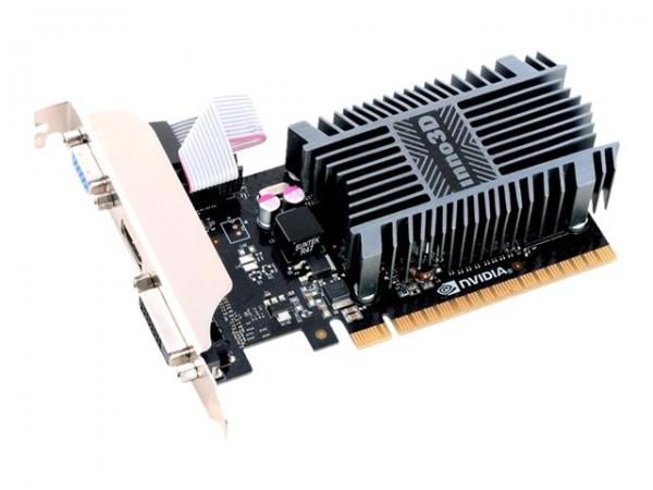 Inno 3D GT710 2GB DDR3