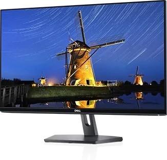 """Dell SE2719, 27"""" (68,6 cm)"""