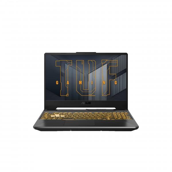 ASUS TUF A15, Ryzen 7 5800H, 16GB, 512GB SSD, RTX3070-8GB, W10, FullHD IPS matt