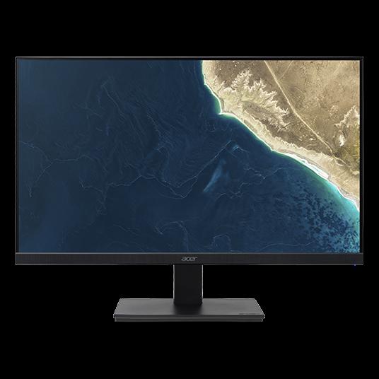 """Acer V277bip, 27"""" (68,6 cm)"""