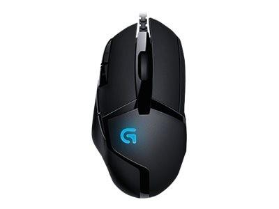 Logitech Maus G402 Gaming