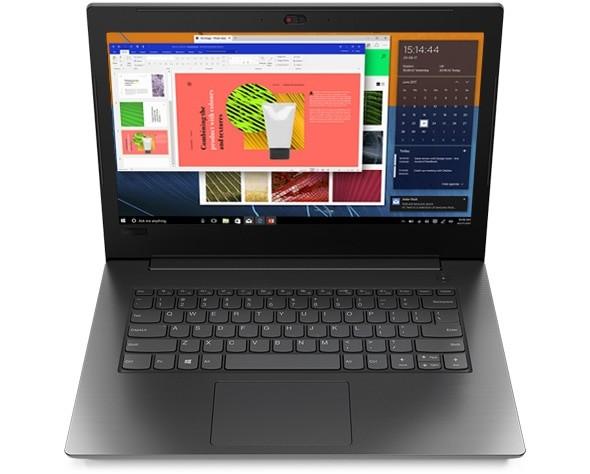 """Lenovo Yoga S740 (14""""), I7-1065G7, 16GB, 1000GB SSD, W10, FullHD Glare entspiegelt, Touch, 360 Grad"""