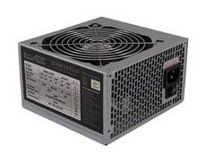 LC-Power LC420-12 V2.31 350 Watt PC Netzteil