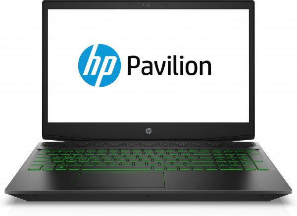 HP Pavilion 17-cb0002ng, I5-9300H,16GB, 256GB SSD+1TB, GTX1650-4GB, W10, FHD IPS matt