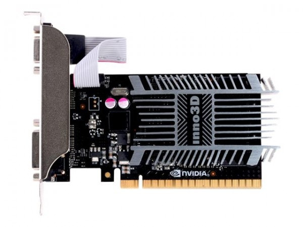 Inno 3D GT710 1GB DDR3