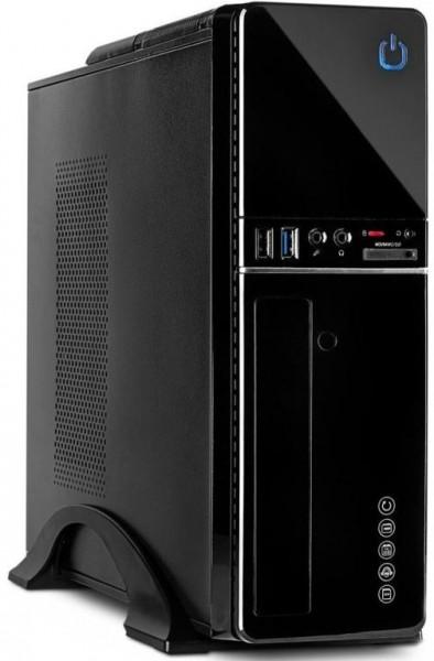 Inter-Tech IT-607 Desktop