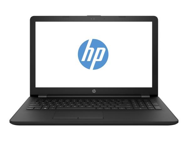 HP HP 15s-eq2152ngV, Ryzen 5500U, 8GB, 256GB SSD, W10 Pro, FHD matt