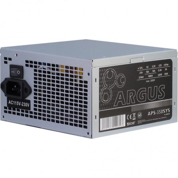 Argus APS-350 V2.31 350 Watt PC Netzteil