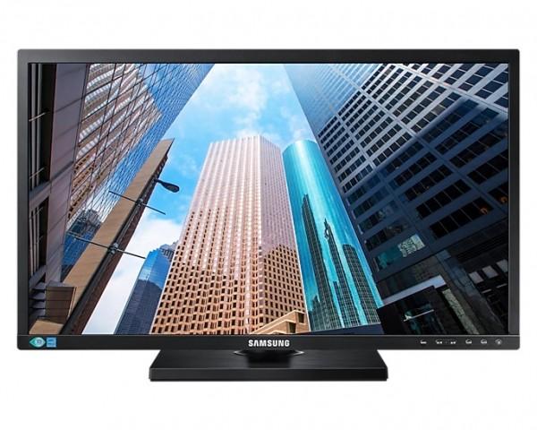 "Samsung LS27E45, 27"" (68,6 cm)"