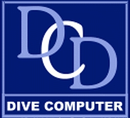 Dayline (powered by Dive Computer)