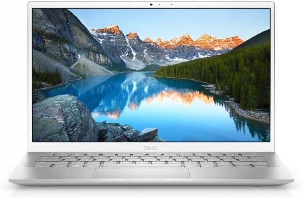"""Dell Inspiron 3493 (13.3""""), I5-1135G7, 8GB, 256GB SSD, W10, FullHD IPS matt"""