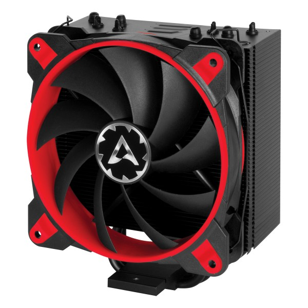 Arctic Freezer 33 eSports One Red CPU Kühler
