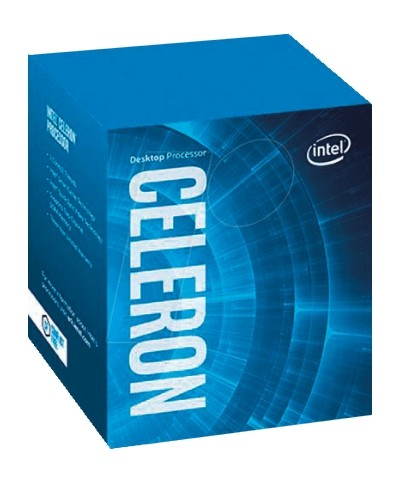Intel Celeron G4920, 3.2 GHz, Box