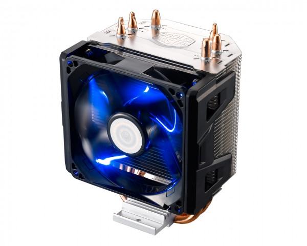 Coolermaster Hyper 103 CPU Kühler
