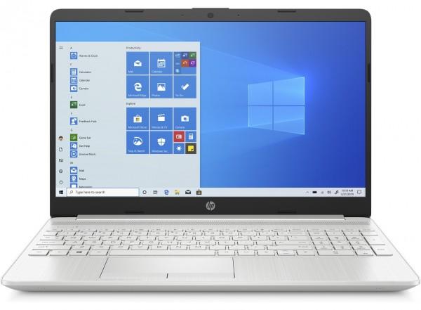 HP 17-by3263ng, I7-1065G7, 16GB, 512GB SSD, DVD, Win 10, FHD IPS matt